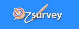 ozsurvey_logo